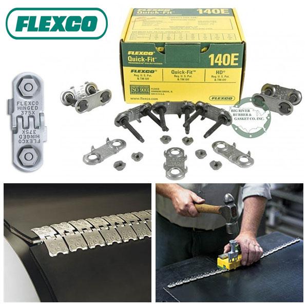 productos-flexco
