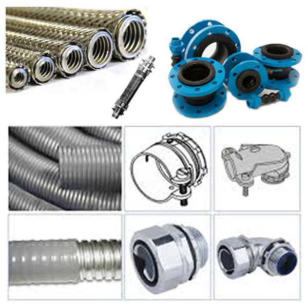 tubos-flexibles