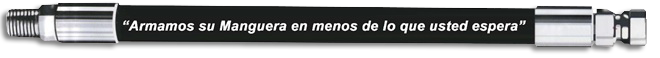 logo-manguera