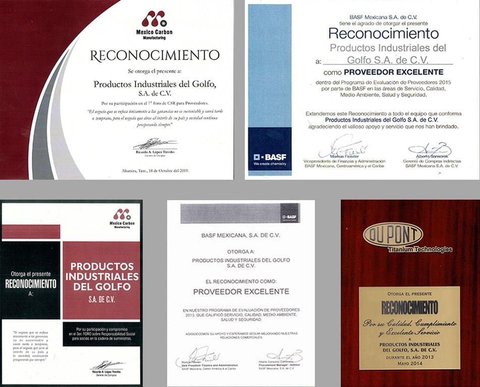 reconocimientos-servicio-2020
