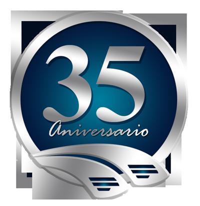 35years-pigsa